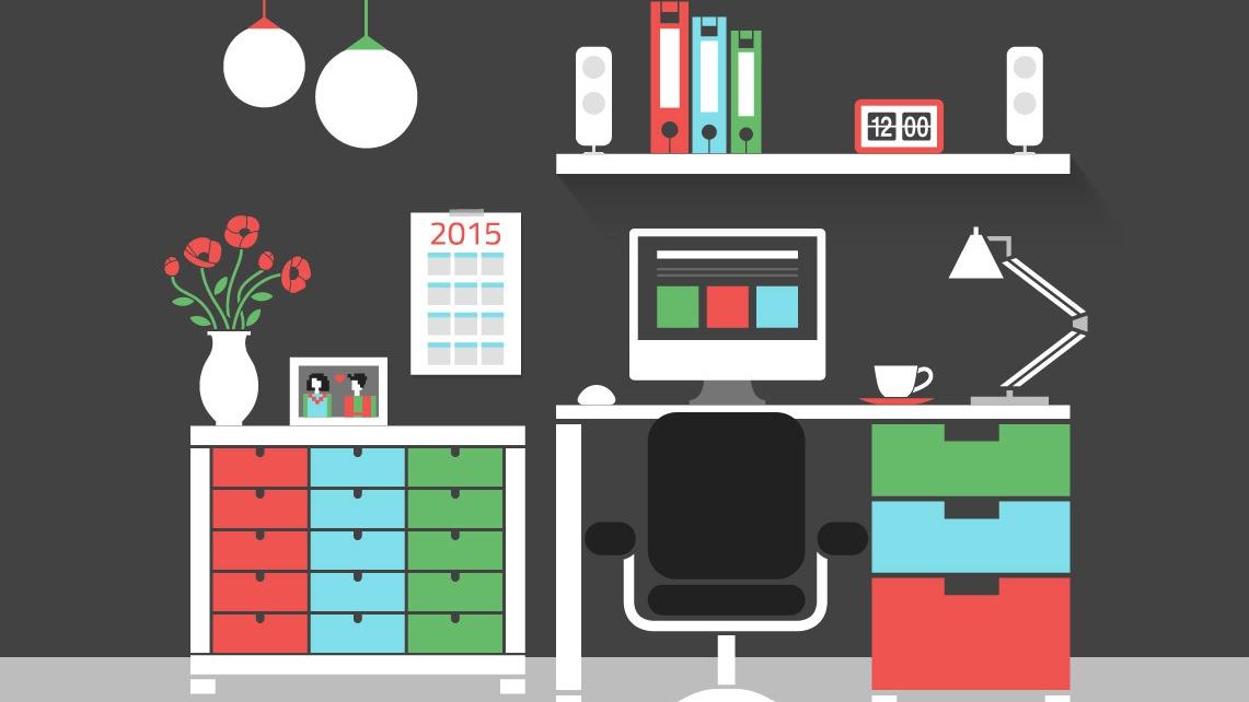 La importancia de contar con una página web en la era del nuevo consumidor