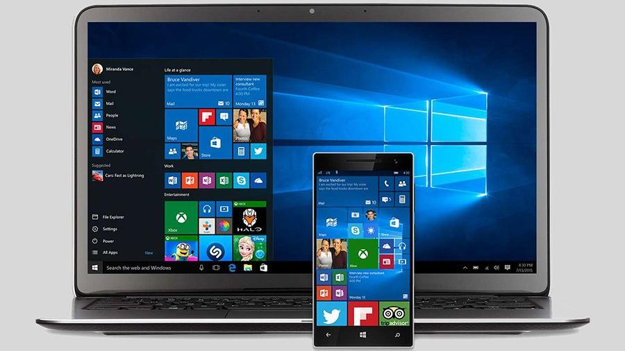 ¿No has actualizado a Windows 10? A partir de 29 de julio de 2016 ya no podrás hacerlo gratis.