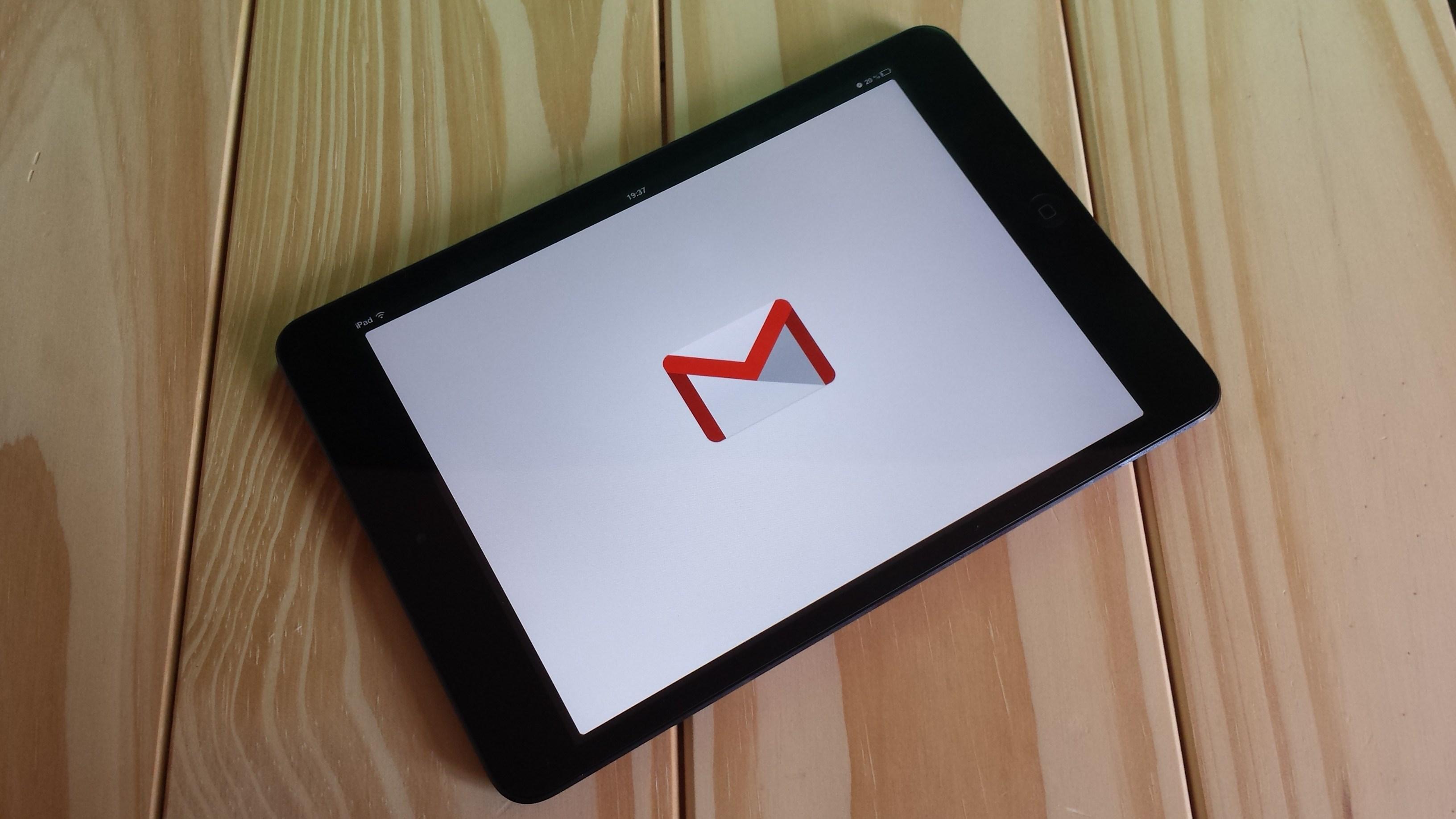 El truco para Gmail que evitará que tu bandeja de entrada se llene de spam